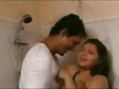 Amateur, Ass Licking, BDSM