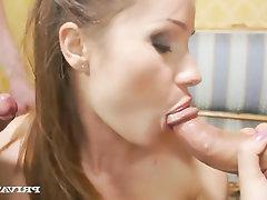 Anal, Babe, Big Cock