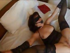 Anal, BDSM, Russian