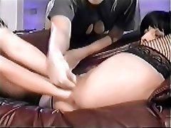 Amateur, BDSM, Anal, Hardcore