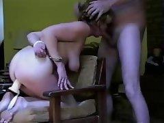 Amateur, Bondage, Facial