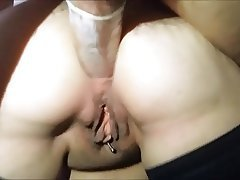 Amateur, Anal, BDSM, French