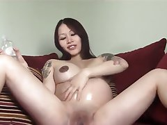 Amateur, Asian