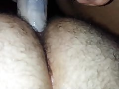 Anal, BDSM, Mature, Femdom