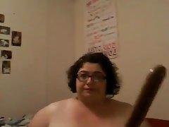 BBW, BDSM, Big Boobs