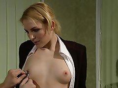 BDSM, BDSM, Bondage, Spanking