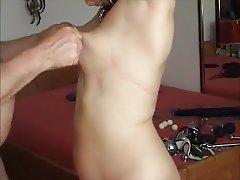 British, BDSM