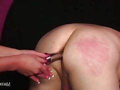 Anal, BDSM, Dildo, Femdom