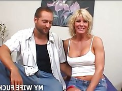 BDSM, Femdom, Cuckold, Wife