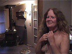 Amateur, BDSM, Blowjob, Mature