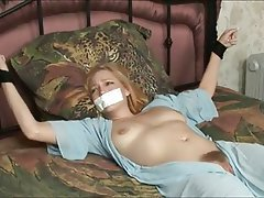 porn sex videos bondage
