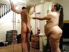 Amateur, BBW, BDSM