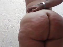 BBW, BDSM, Big Butts, MILF