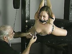 Amateur, BDSM, Mature